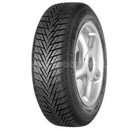 Continental ContiWinterContact TS 800 175/70 R14 84T