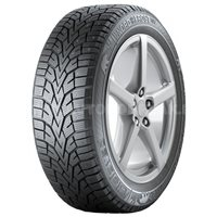 Gislaved Nord*Frost 100 CD XL 235/45 R17 97T FR