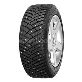 Goodyear UltraGrip Ice Arctic 175/65 R14 82T