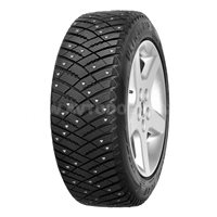 GoodYear UltraGrip Ice Arctic 195/55 R15 85T