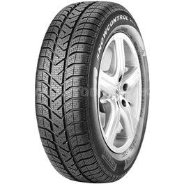 Pirelli Winter SnowControl Serie II 195/65 R15 91T