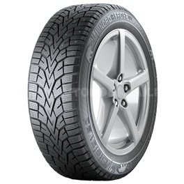 Gislaved Nord*Frost 100 205/65 R15 99T