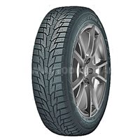 Hankook Winter i*Pike RS W419 215/55 R17 98T