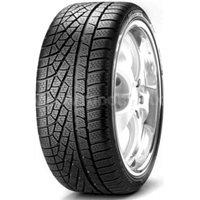 Pirelli Winter SottoZero XL MO 255/40 R19 100V