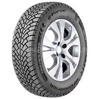 BFGoodrich G-Force Stud XL 195/65 R15 95Q