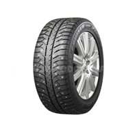 Bridgestone Ice Cruiser 7000 XL 255/55 R18 109T