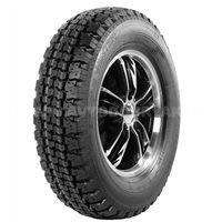 Bridgestone RD-713 LT 195/70 R15C 104Q