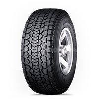 Dunlop JP Grandtrek SJ5 275/60 R18 113Q