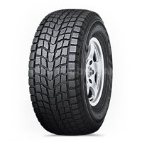 Dunlop JP Grandtrek SJ6 205/70 R15 95Q