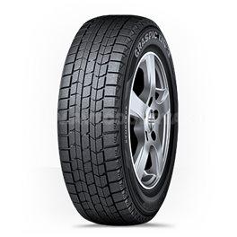 Dunlop JP Graspic DS3 205/55 R16 91Q