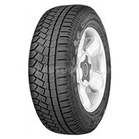 Continental ContiCrossContact Viking 245/70 R16 111Q