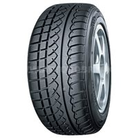 Yokohama AVS Winter V901 225/70 R16 107H