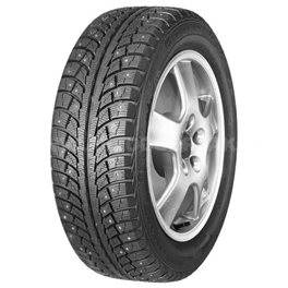 Gislaved Nord*Frost 5 205/50 R17 93T