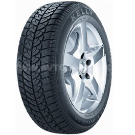 Kelly Kelly Winter ST 195/65 R15 91T
