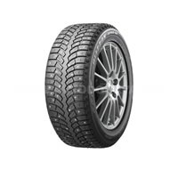 Bridgestone Blizzak 255/55 R18 109Q RunFlat