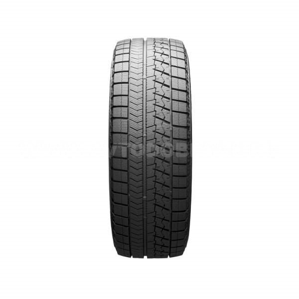 «имн¤¤ шина Bridgestone Blizzak VRX 245/45 R18 96S - фото 4