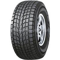 Dunlop JP Grandtrek SJ6 265/70 R16 112Q