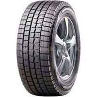 Dunlop JP Winter Maxx WM01 205/50 R17 93T