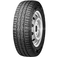 Michelin Agilis X-Ice North 195/75 R16C 107/105R