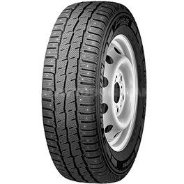 Michelin AGILIS X-ICE NORTH 215/65 R16C 109/107R