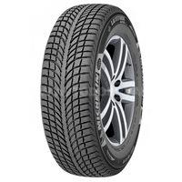 Michelin LATITUDE ALPIN 2 XL 245/45 R20 103V