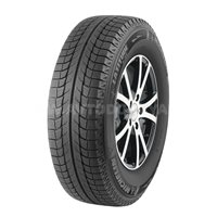 Michelin Latitude X-Ice Xi2 245/60 R18 105T