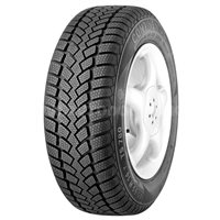 Continental ContiWinterContact TS 790 245/55 R17 102H FR