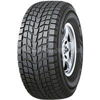 Dunlop JP Grandtrek SJ6 245/65 R17 107Q