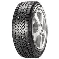 Pirelli Formula Ice 215/60 R17 100T