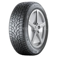 Gislaved Nord*Frost 100 225/60 R16 102T