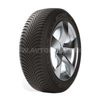 Michelin Alpin A5 XL 225/60 R16 102H