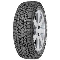 Michelin X-Ice North Xin3 XL 205/55 R17 95T