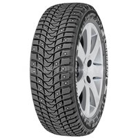 Michelin X-Ice North Xin3 XL 235/40 R19 96H