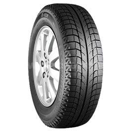 Michelin X-Ice XI2 175/70 R13 82T