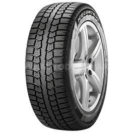 Pirelli Winter Ice Control 205/65 R15 94Q