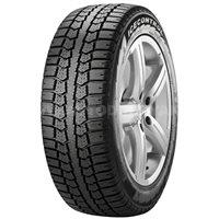 Pirelli Winter Ice Control 215/45 R17 91Q
