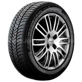 Pirelli Winter SnowControl Serie III 195/60 R15 88T