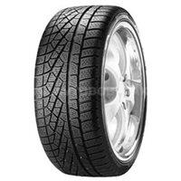 Pirelli Winter SottoZero XL 255/35 R20 97V
