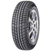 Michelin Alpin A3 XL 175/70 R14 88T
