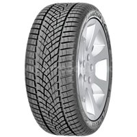 Goodyear UltraGrip Performance Gen-1 XL 215/60 R16 99H