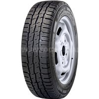 Michelin AGILIS ALPIN 225/65 R16C 112/110R