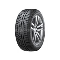 Hankook Winter i*cept Evo 2 W320 225/60 R17 99H
