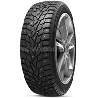 Dunlop GRANDTREK SJ6 ICE02 285/60 R18 116T