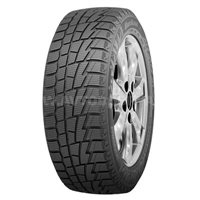 Cordiant Winter Drive 185/65 R15 92T