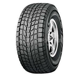 Dunlop GRANDTREK SJ6 245/70 R16 107Q