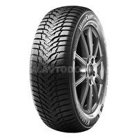 Kumho WinterCraft WP51 XL 205/60 R16 96H