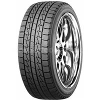 Nexen Winguard Ice 215/60 R17 96Q