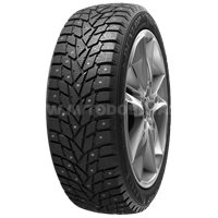 Dunlop GRANDTREK ICE02 245/70 R16 107T