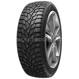 Dunlop GRANDTREK ICE02 275/70 R16 114T