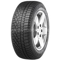 Gislaved Soft*Frost 200 175/65 R14 82T